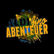 ALDI-SUED-ALDIlino-Abenteuer