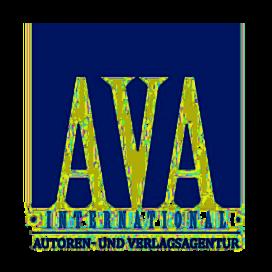 AVA-International-Autoren-Verlags-Agentur