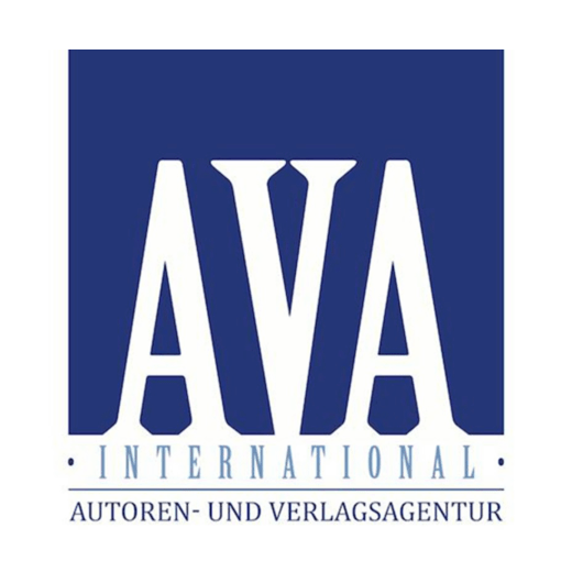 AVA-International-Autoren-Verlags-Agentur