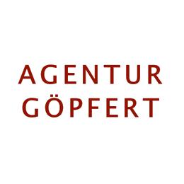 Agentur-Goepfert