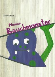 Andrea-Kross-Mamas-Bauchmonster