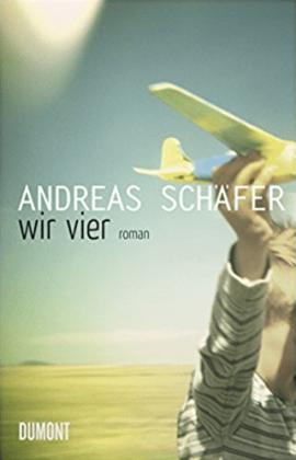 Andreas-Schaefer-Wir-vier
