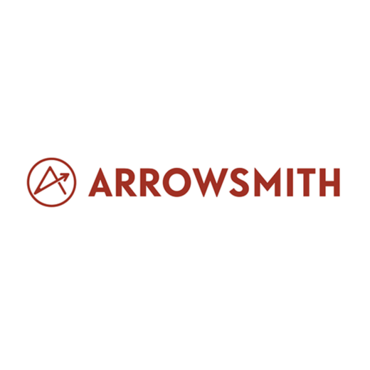 Arrowsmith-Literatur-Agentur