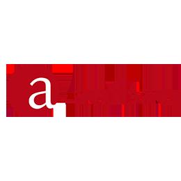 Aufbau-Verlag-Berlin