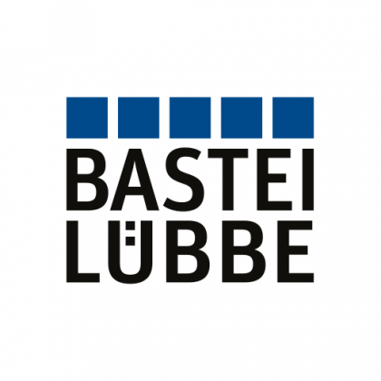 Bastei-Luebbe-Logo