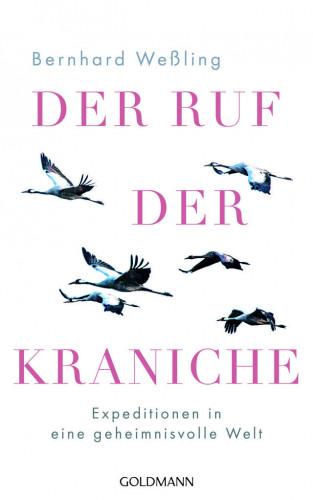 Bernhard-WEssling-Der-Ruf-der-Kraniche