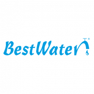 BestWater-International-Beelitz