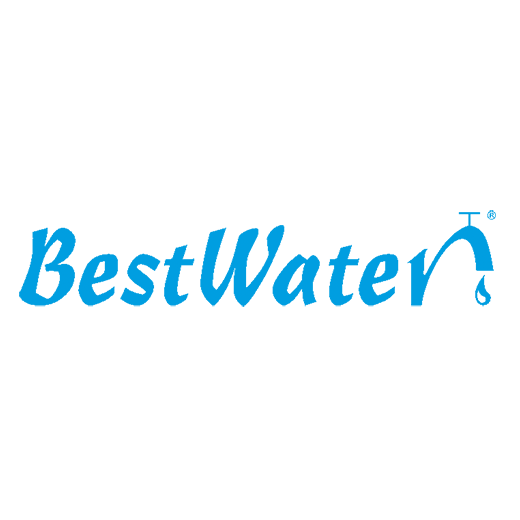 BestWater-International-Beelitz