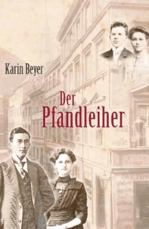 Beyer-Der-Pfandleiher