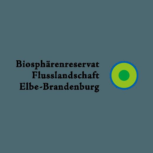 Biosphaerenreservat-Elbe-Brandenburg