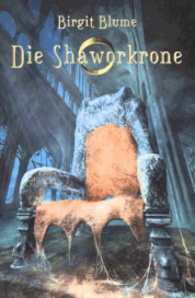 Birgit-Blume-Die-Shaworkrone