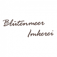 Bluetenmeer-Imkerei-Siversdorf-Hohenofen-West-Havelland
