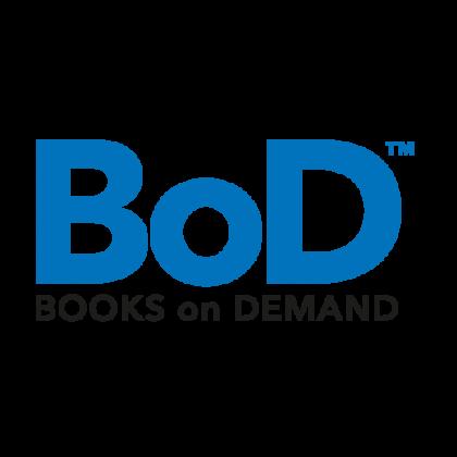 Books-on-Demand-520x520