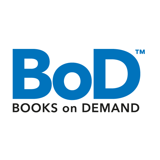 Books-on-Demand-520x520
