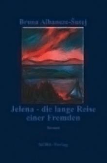 Bruna-Albaneze-Sutej-Jelena-lange-Reise@2x