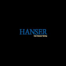 Carl-Hanser-520x520