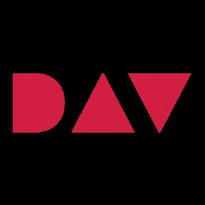 D-A-V-520x520