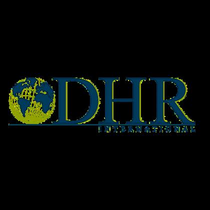 DHR-International-Stuttgart-520x520