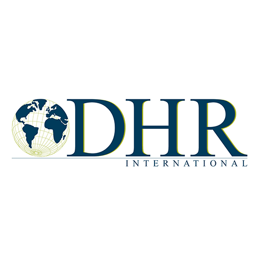 DHR-International-Stuttgart-520x520