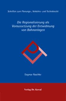Dagmar-Raschke-Die-Regionalisierung@2x