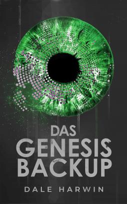 Dale-Harwin-Das-Genesis-Backup