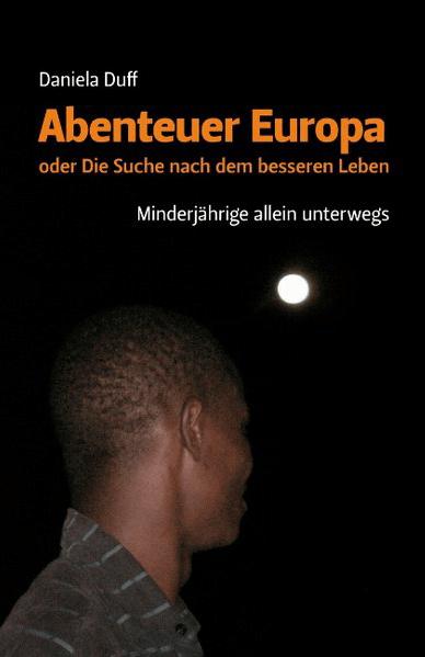 Danliea-Duff-Abenteuer-Europa_original