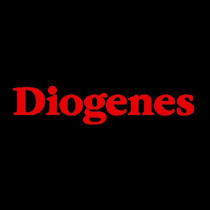 Diogenes-520x520