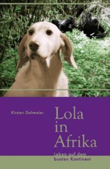 Dohmeier–Lola-in-Afrika@2x