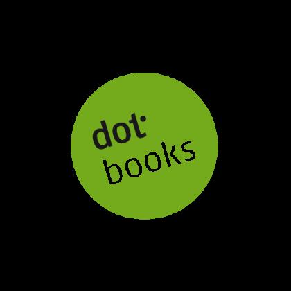 Dotbooks-520x520