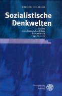 Dr-Gregor-Ohlerich-Sozialistische-Denkwelten-Winter-Verlag