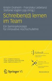 Draheim-Liebetanz-Vogler-Lipp-Schreibend-lernen-im-Team_original