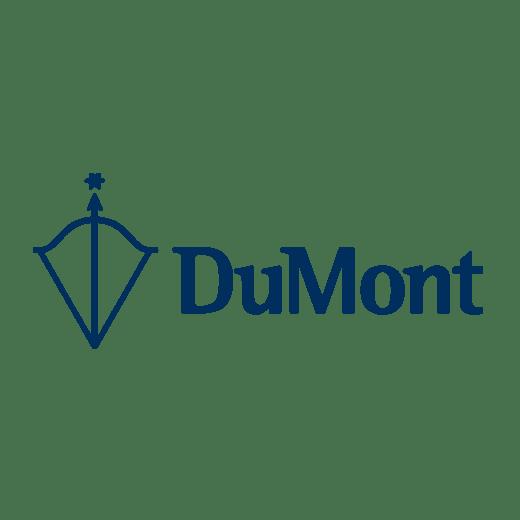 DuMont-520x520