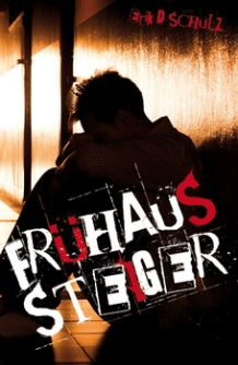 E-D-Schulz-Fruehaussteiger@2x