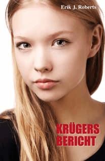 E-D-Schulz-Kruegers-Bericht@2x