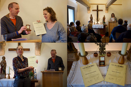 END-Nordost-Lesung-2019-Schoenfeldt