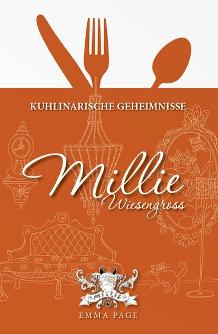 Emma-Page-Millie-Kuhlinarisches@2x