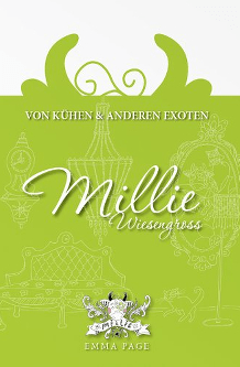 Emma-Page-Millie-Wiesengross@2x-1