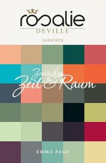 Emma-Page-Rosalie-Deville-Gedichte@2x