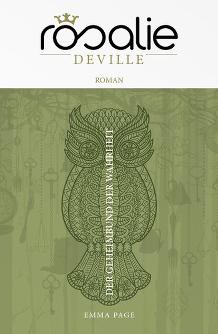 Emma-Page-Rosalie-Deville-Geheimbund@2x