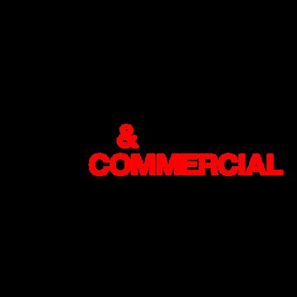 Engel-Voelkers-Commercial-Berlin-520x520