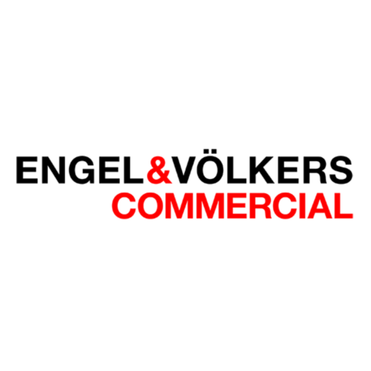 Engel-Voelkers-Commercial-Berlin-520x520