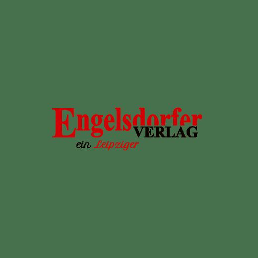 Engelsdorfer-Verlag-520x520