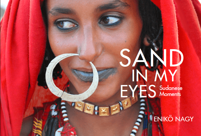 Enikoe-Nagy-Sand-in-my-Eyes-Picture-Book-1