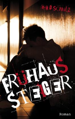 Erik-D-Schulz-Fruehaussteiger
