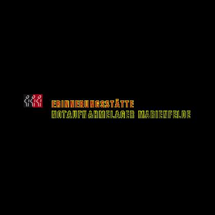 Erinnerungsstaette-Notaufnahmelager-Marienfelde-520x520