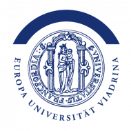 Europa-Universitaet-Viadrina-Frankfurt-Oder-520x520
