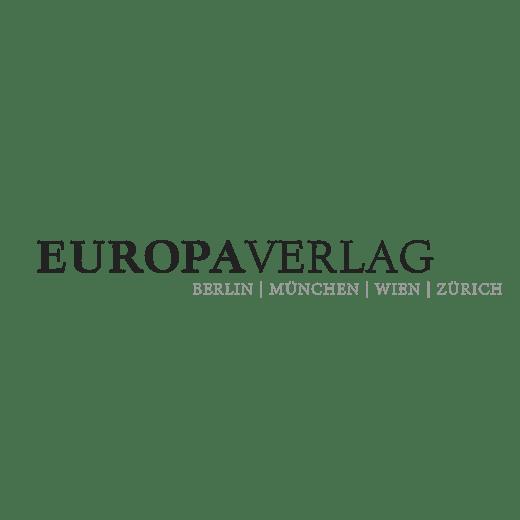 Europa-Verlag-520x520