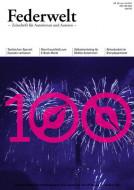Federwelt-100-Zeitschrift-fuer-Autorinnen-und-Autoren