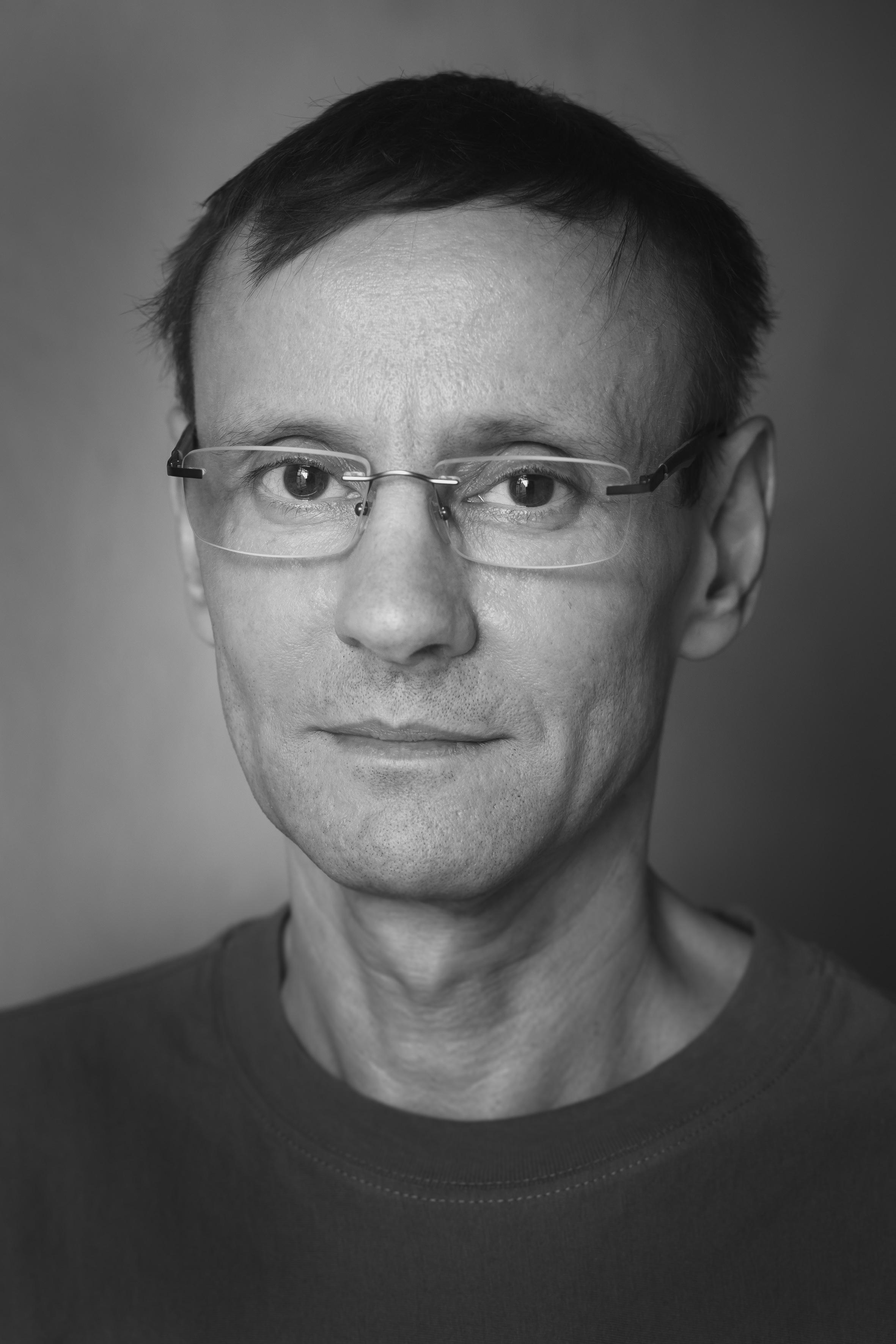 Frank Ewald