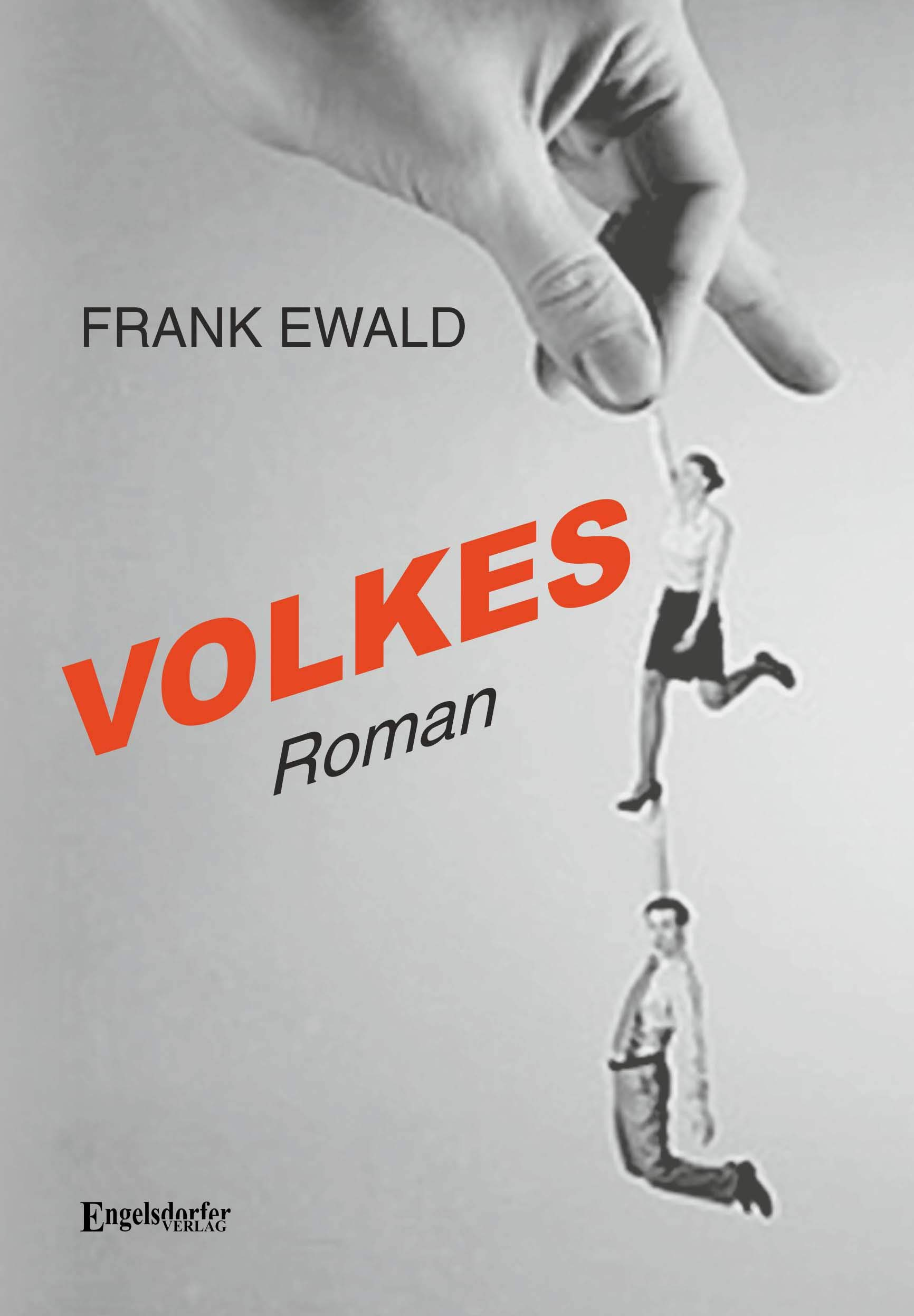 Frank-Ewald-Volkes-Ebgelsdorfer
